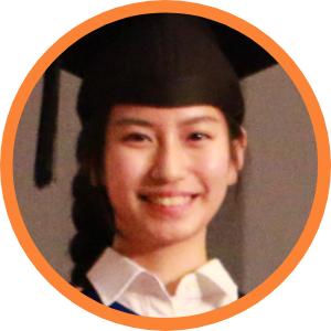 Student_AYAKA YAMAMOTO