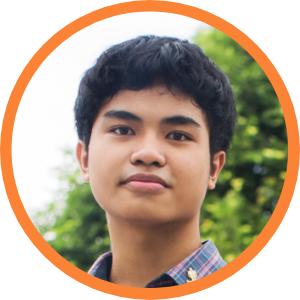 Student_QAISY MIKAIL BIN ISMAI