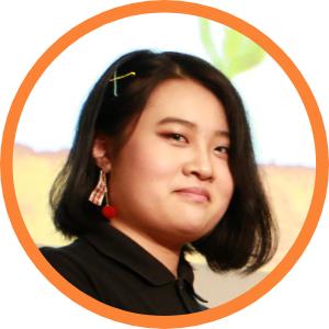 Student_ZHAO YUQING