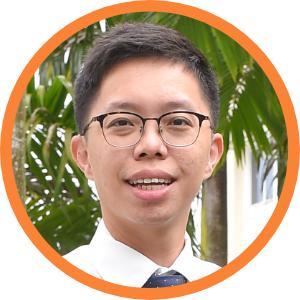 Teacher_MR JONATHAN JIANG